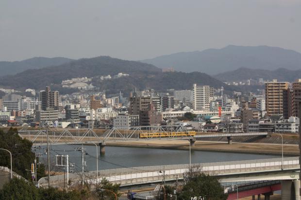 広島近郊12