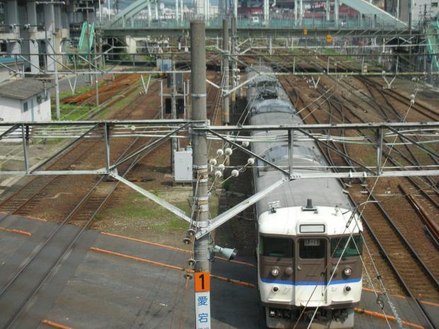広島近郊8