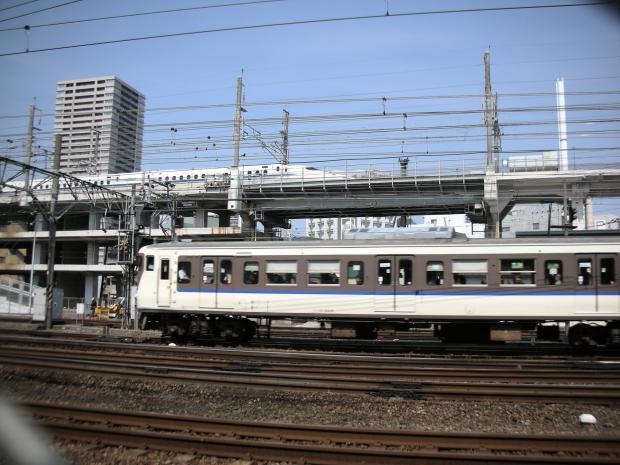 広島近郊9