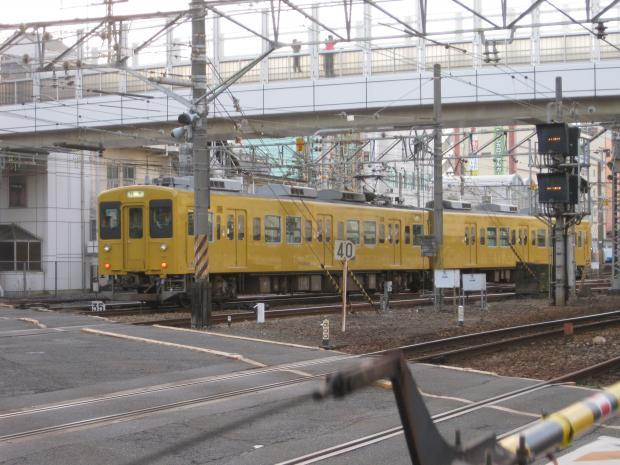 広島近郊5