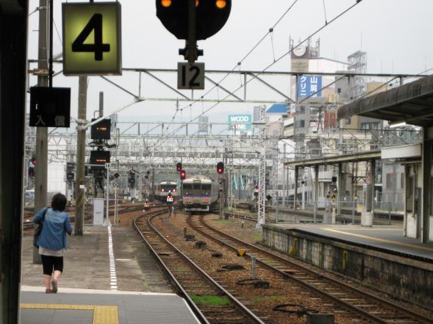 広島近郊7