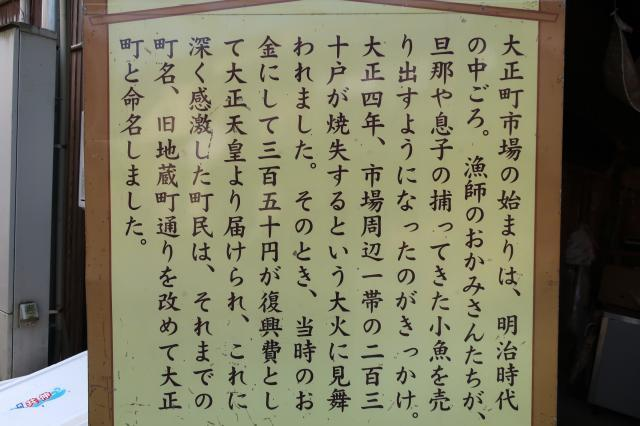 IMG_2856[1]