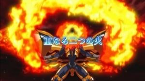 yokoku20190206.jpg