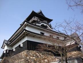 220327犬山城 (19)