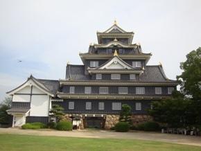 240906岡山 (3)