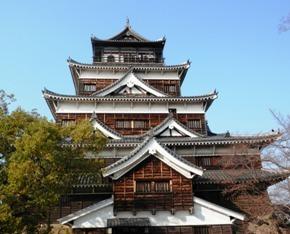 260323広島城 (6)