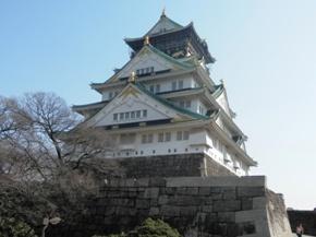 260324大阪城 (7)