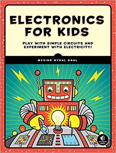 electronicsforkids.jpg