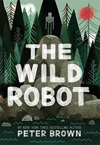 thewildrobot.jpg