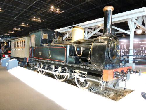 190207tetsu02.jpg