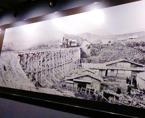 190207tetsu10.jpg
