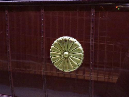 190207tetsu14.jpg