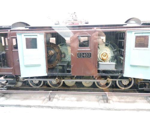 190207tetsu25.jpg