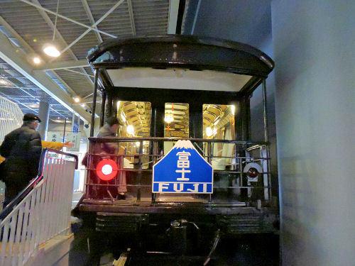 190207tetsu29.jpg