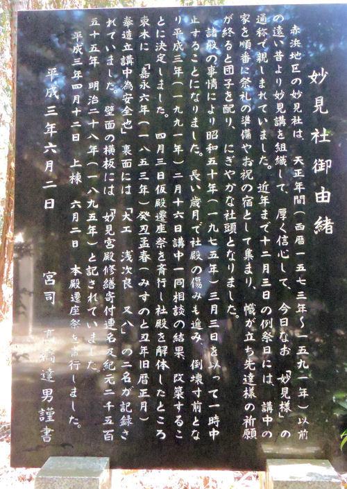 190222izumo30.jpg
