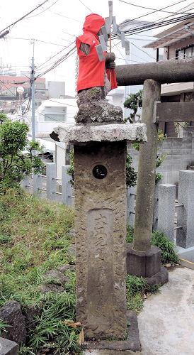 190223ikejiri06.jpg