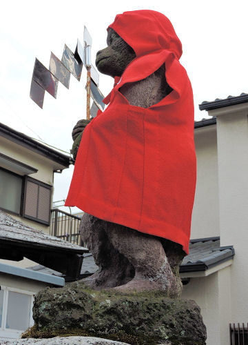 190223ikejiri11.jpg