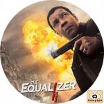イコライザー2 ~ THE EQUALIZER 2 ~