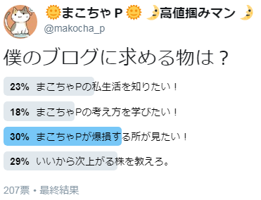 201903012_3.png