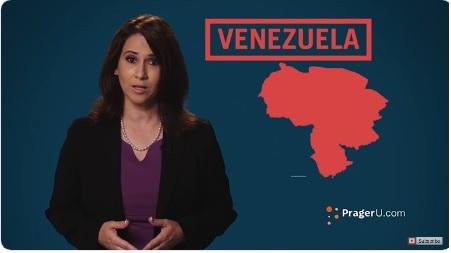 2019-2-26ベネズエラ19