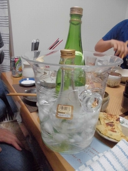 3-おみきー181208