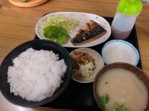 190217_09朝食