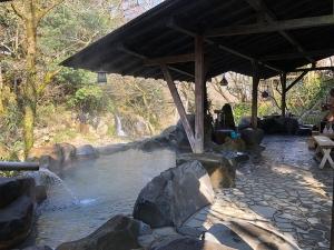 190217_14琴平温泉