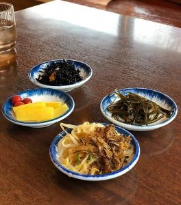 190219_09惣菜
