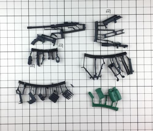 M200-parts.jpg