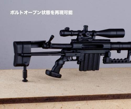M200_03-small.jpg