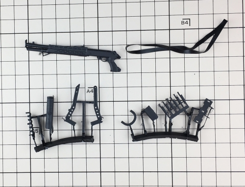 SPAS-parts.jpg