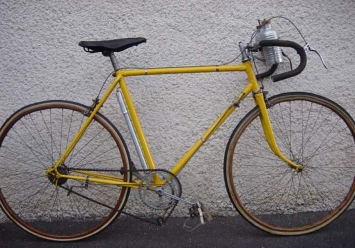 Roger-Lapebie-Tour-de-France-1937-winner-Mercier-Super-Champion-groupset.jpg