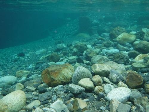 その水の中148kb