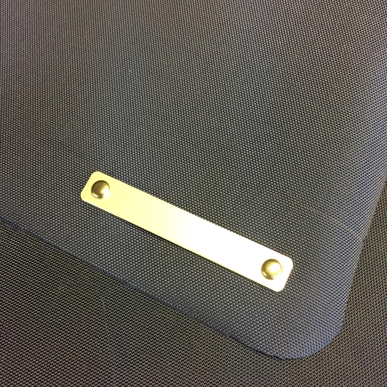 縫製品 ソフトケース