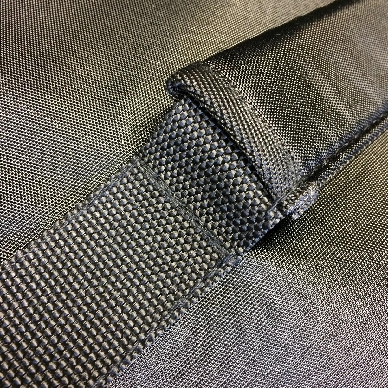 タカベ株式会社縫製品
