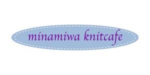 minamiwa.jpg