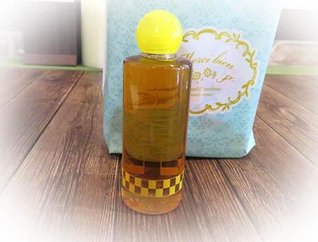 0222フラ-レン化粧水