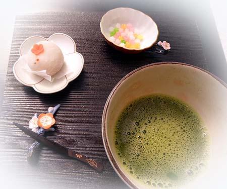 0227お抹茶