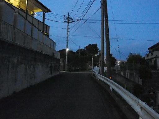20181018・狭山湖撮影1-05・18日5時27分