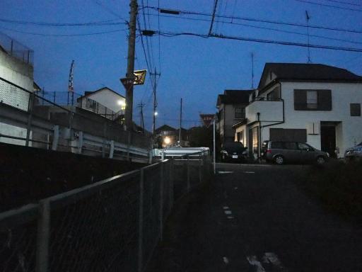 20181018・狭山湖撮影1-03・18日5時25分
