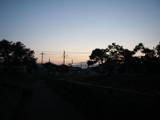 20181018・狭山湖撮影1-07・18日5時38分