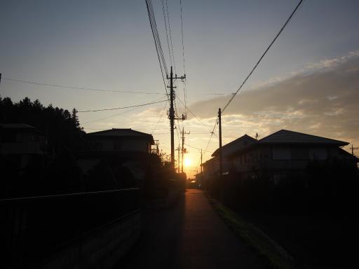 20181018・狭山湖撮影1-24・18日6時14分