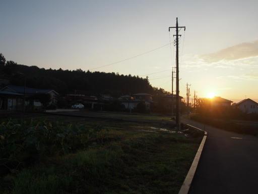 20181018・狭山湖撮影1-23・18日6時14分