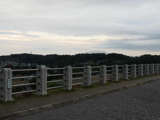 20181019・狭山湖3-04・6時23分
