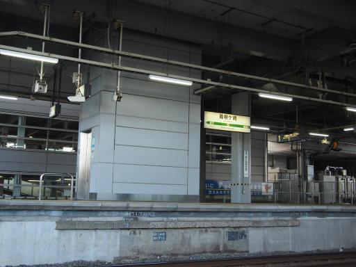 20181020・狭山湖箱根ヶ崎3-26