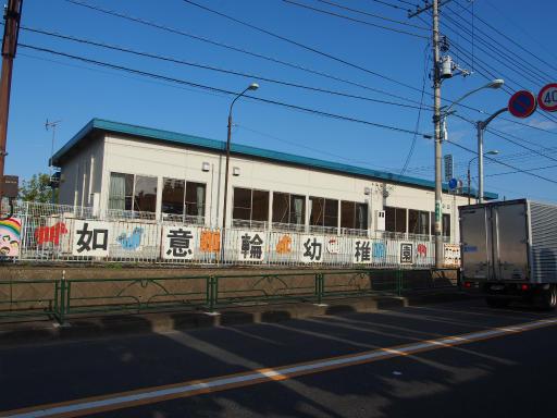 20181020・狭山湖箱根ヶ崎4-04