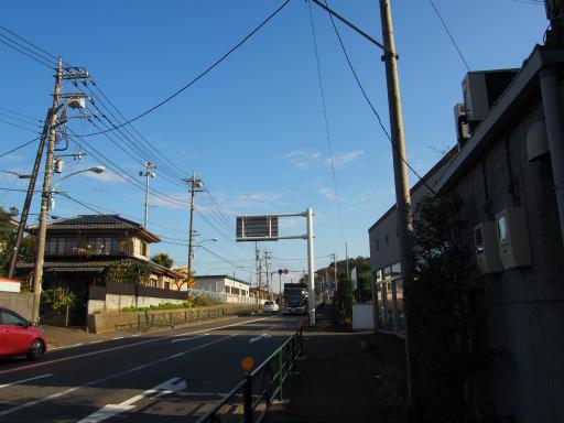 20181020・狭山湖箱根ヶ崎4-02