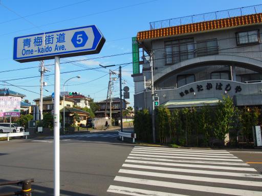20181020・狭山湖箱根ヶ崎4-01