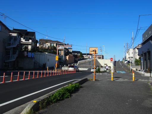 20181021・川越まつり1-02