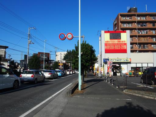 20181021・川越まつり1-03